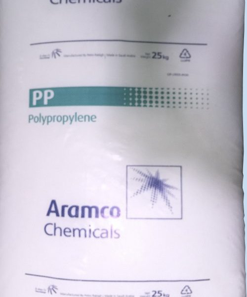 PP Aramco