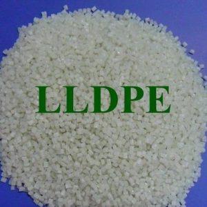 LLDPE ÉP