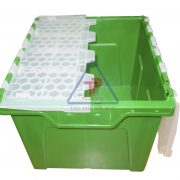 w – container – mat tren mo nap